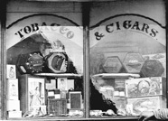 mcginleys_tobacco_depot