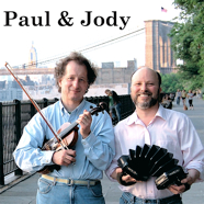 paul-and_jody_cd_cover