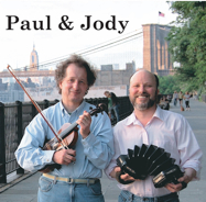 paul_and jody_cd_cover